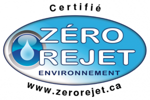logo-zerorejet-boite-blanche